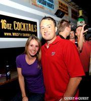 Fun Friday At Wilson Tavern! #15