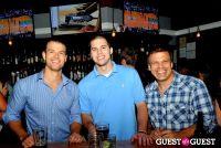 Fun Friday At Wilson Tavern! #16