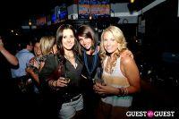 Fun Friday At Wilson Tavern! #18