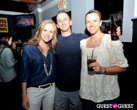Fun Friday At Wilson Tavern! #20