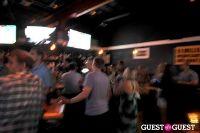 Fun Friday At Wilson Tavern! #23