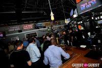 Fun Friday At Wilson Tavern! #24