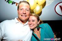 Fun Friday At Wilson Tavern! #27