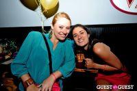 Fun Friday At Wilson Tavern! #28