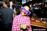 Fun Friday At Wilson Tavern! #29