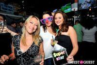 Fun Friday At Wilson Tavern! #31