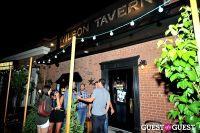 Fun Friday At Wilson Tavern! #32