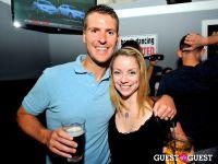 Fun Friday At Wilson Tavern! #36