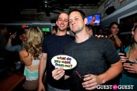 Fun Friday At Wilson Tavern! #40