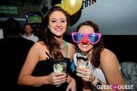 Fun Friday At Wilson Tavern! #43