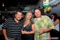 Fun Friday At Wilson Tavern! #45