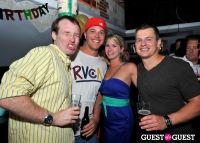 Fun Friday At Wilson Tavern! #49