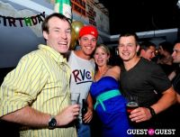 Fun Friday At Wilson Tavern! #50