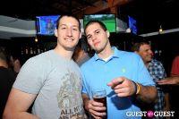 Fun Friday At Wilson Tavern! #52