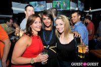 Fun Friday At Wilson Tavern! #53