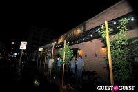Fun Friday At Wilson Tavern! #60