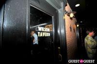 Fun Friday At Wilson Tavern! #61