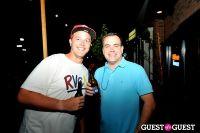 Fun Friday At Wilson Tavern! #63