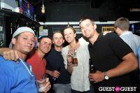 Fun Friday At Wilson Tavern! #68