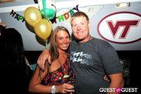 Fun Friday At Wilson Tavern! #75