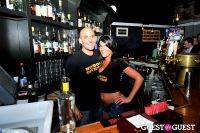 Fun Friday At Wilson Tavern! #76