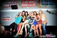 Fun Friday At Wilson Tavern! #78