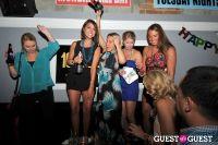 Fun Friday At Wilson Tavern! #80