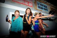 Fun Friday At Wilson Tavern! #83