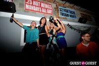 Fun Friday At Wilson Tavern! #84