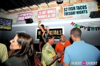 Fun Friday At Wilson Tavern! #88