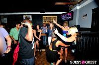 Fun Friday At Wilson Tavern! #89