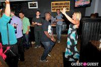 Fun Friday At Wilson Tavern! #92
