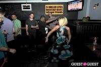 Fun Friday At Wilson Tavern! #93