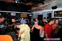 Fun Friday At Wilson Tavern! #95
