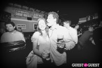 Fun Friday At Wilson Tavern! #96
