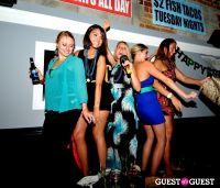 Fun Friday At Wilson Tavern! #100