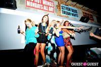 Fun Friday At Wilson Tavern! #101