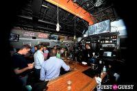 Fun Friday At Wilson Tavern! #104