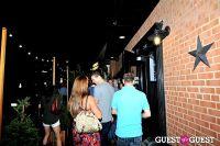 Fun Friday At Wilson Tavern! #109