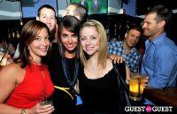 Fun Friday At Wilson Tavern! #111