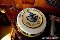 Krista Johnson's Surprise Birthday Party #90