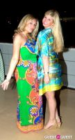 Krista Johnson's Surprise Birthday Party #146