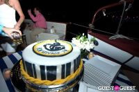 Krista Johnson's Surprise Birthday Party #173