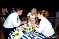 Krista Johnson's Surprise Birthday Party #178