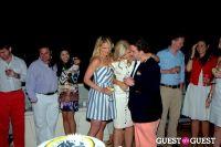 Krista Johnson's Surprise Birthday Party #182