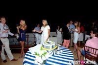 Krista Johnson's Surprise Birthday Party #186