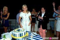 Krista Johnson's Surprise Birthday Party #187