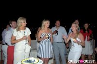 Krista Johnson's Surprise Birthday Party #198