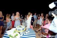 Krista Johnson's Surprise Birthday Party #201