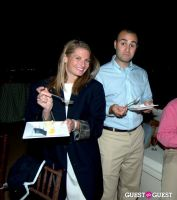Krista Johnson's Surprise Birthday Party #223